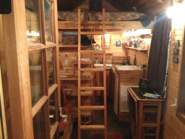 caravan-tinyhouse