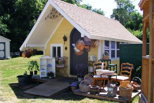 storybook-tiny-house