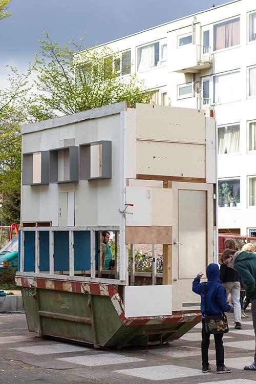 straatlokaal-structures3