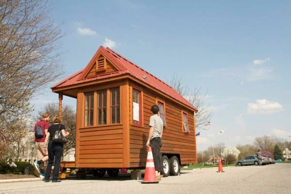 thrive-with-less-tiny-house