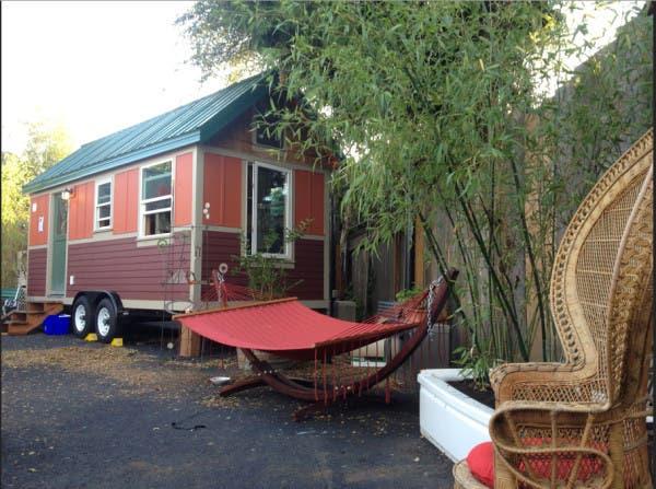 tiny-house-hotel-exterior