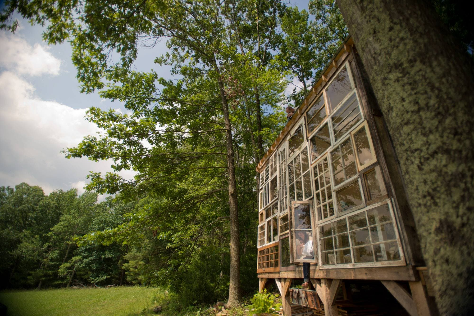 West Virginia Archives Tiny House Blog