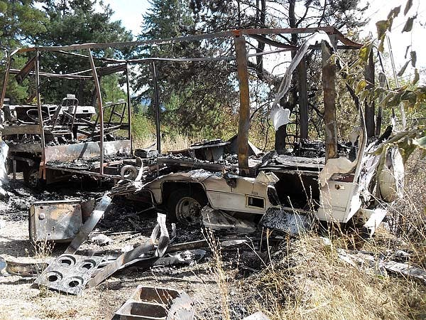 burned motorhome 2