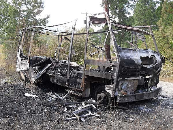 burned motorhome 4