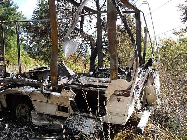 burned motorhome 5