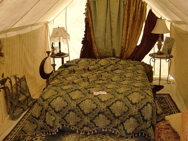 brc-ashram-french-boudoir