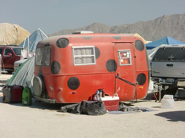 brc-ladybug-trailer