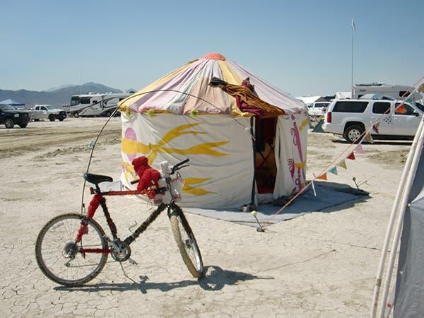 brc-yurt