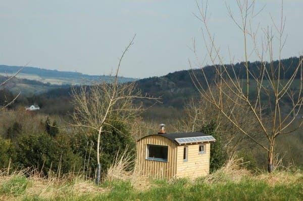 ecopod-scenery2
