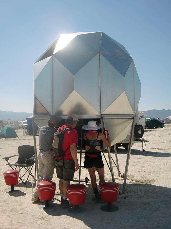 tinman-micro-pod