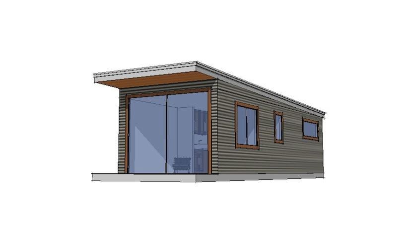 Zipkit Homes Tiny House Blog