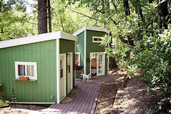 Enjoyable Sebastopol Archives Tiny House Blog Largest Home Design Picture Inspirations Pitcheantrous