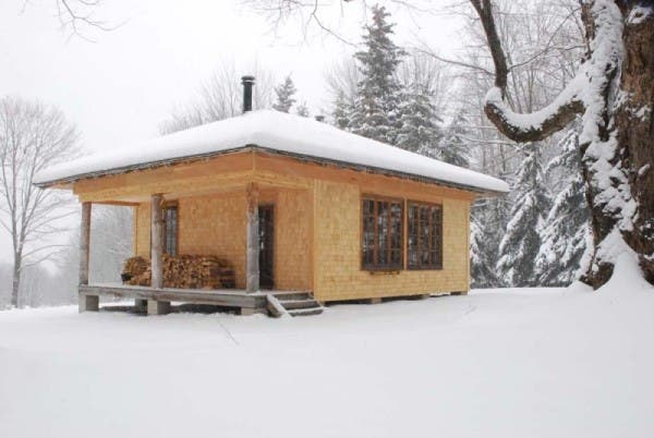 large-warming-hut