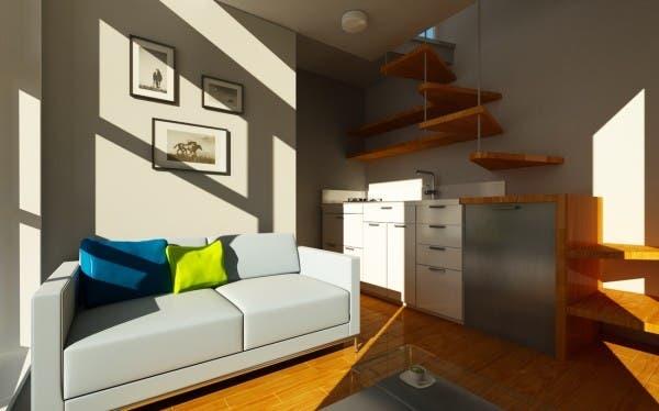 nomad-microhome-interior