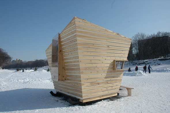 stylish-warming-hut
