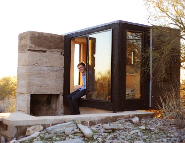 taliesen-west-tiny-house