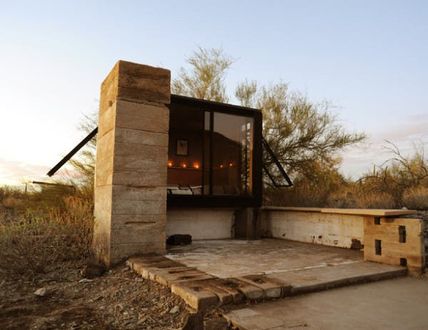 taliesen-west-tiny-house2