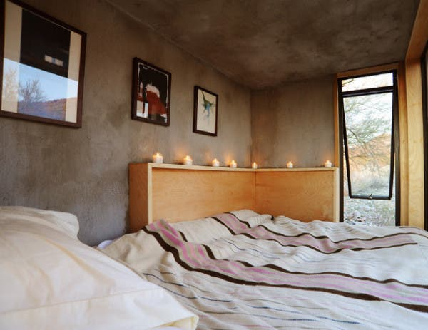taliesen-west-tiny-house3