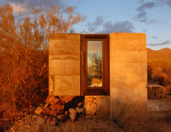 taliesen-west-tiny-house6