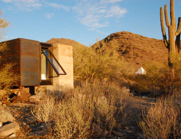 taliesen-west-tiny-housed5