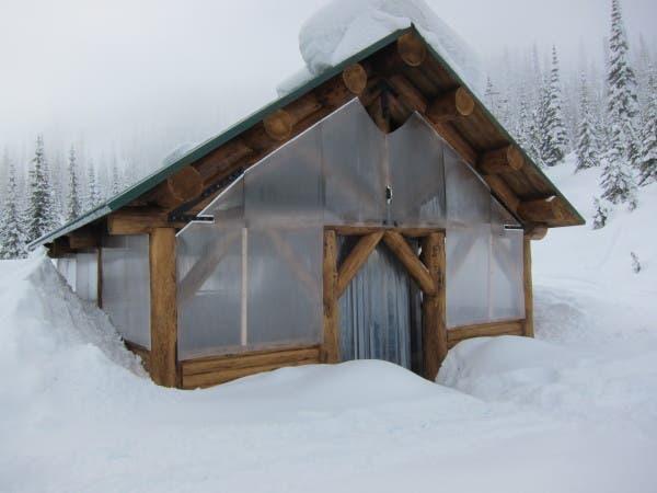 warming-hut2