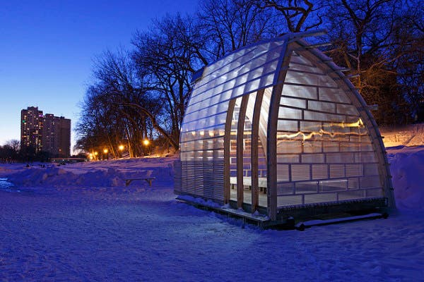 winnipeg-warming-hut