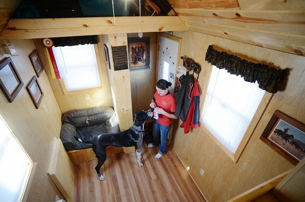 alicia-tiny-house4
