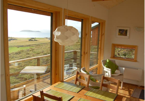 thingvellir-cottage3