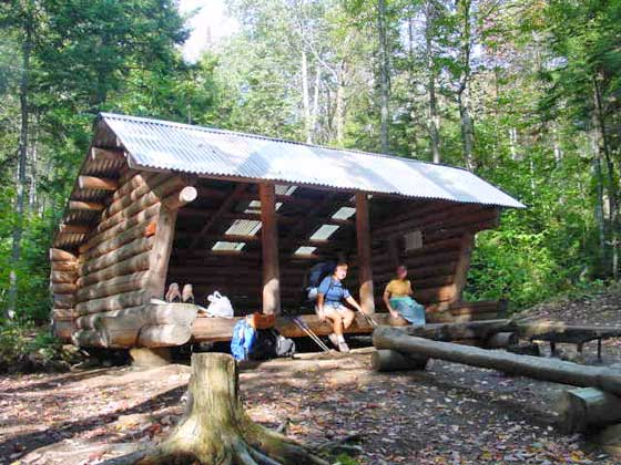 AT-Shelter-Rangeley-Lakes