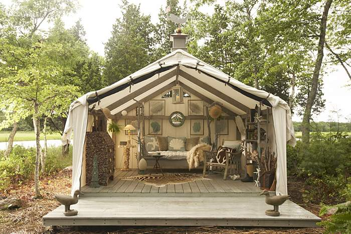 : military surplus wall tent - memphite.com
