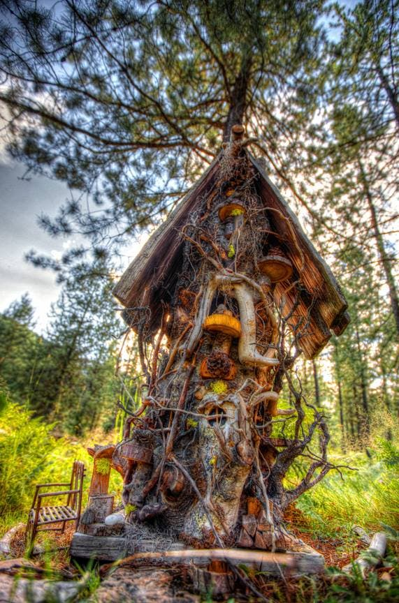 Hobbit-Montana-TrollHouse