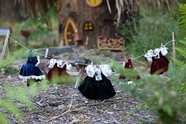 Hobbit-Montana-fairy