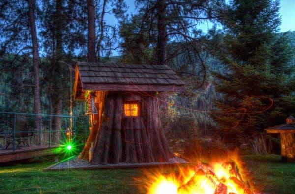 Hobbit-Montana-tinyhouse
