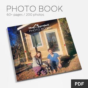 cover PDF