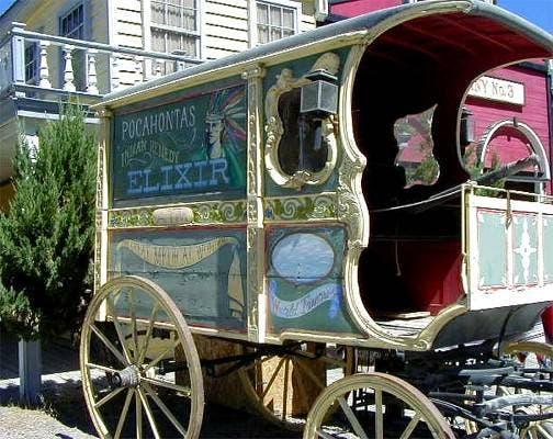 sideshow-wagon