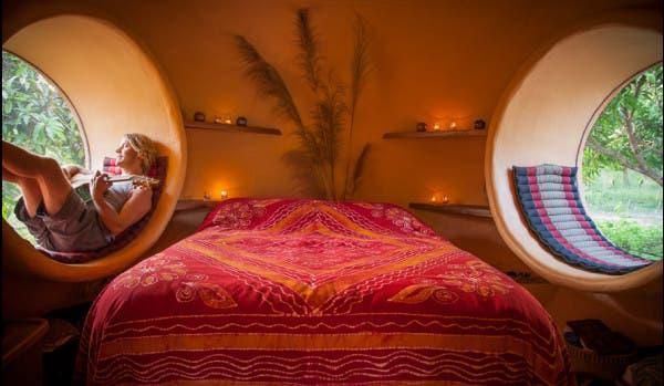 steve-areen-dome-bedroom