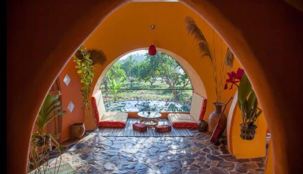 steve-areen-dome-living