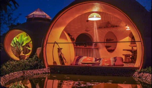 steve-areen-dome-night