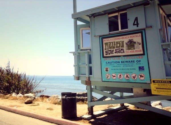 Malibu-Surf-Shack