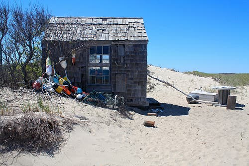 cape-cod-surf-shack