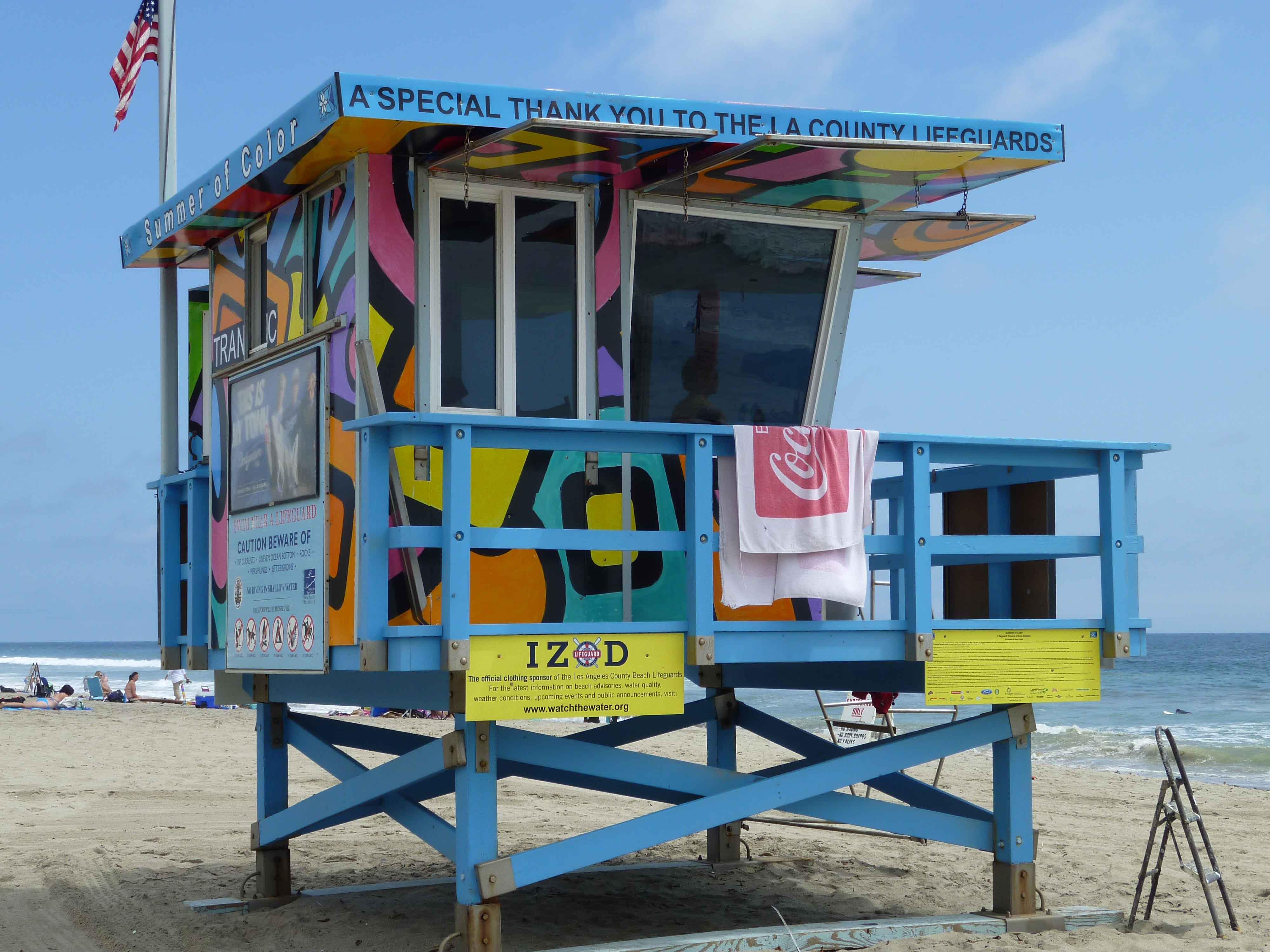 surf shacks tiny house blog. Black Bedroom Furniture Sets. Home Design Ideas