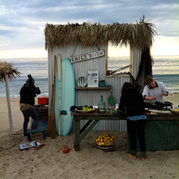 malibu-beach-surf-shack