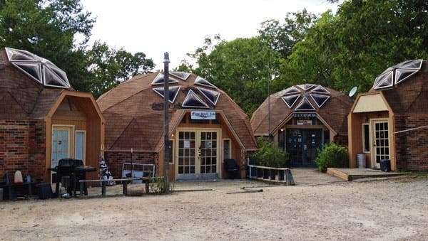 dome-house-lukeman