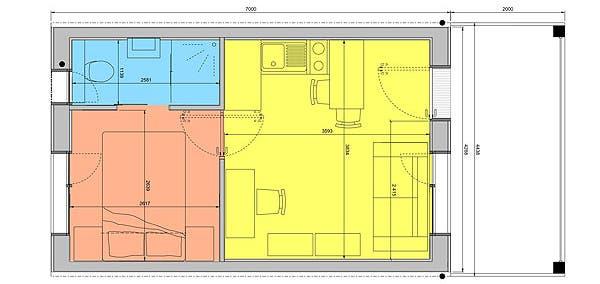 floorplan-600