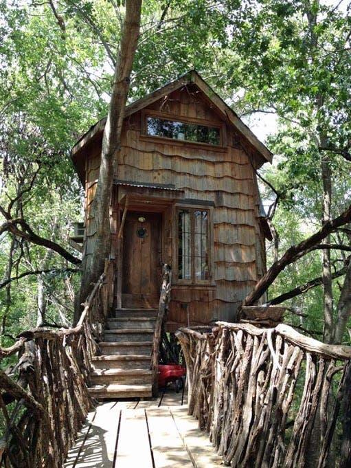 treehouse-lukeman