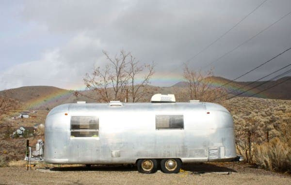 airstream-rainbow
