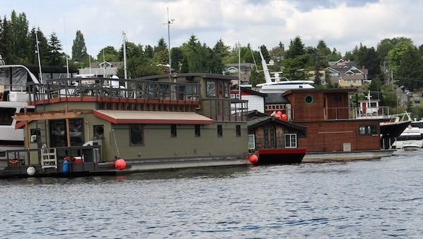 floating homes 2