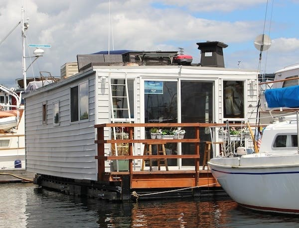 floating homes 6