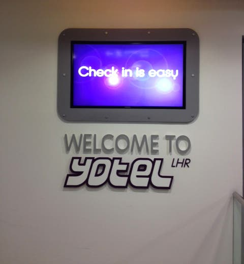 yotel-heathrow