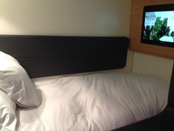 yotel-heathrow2